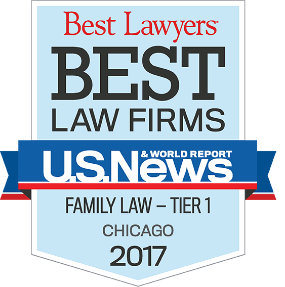 Boyle Feinberg 2017 Best Law Firm