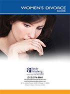 women-s-divorce-guide-cover